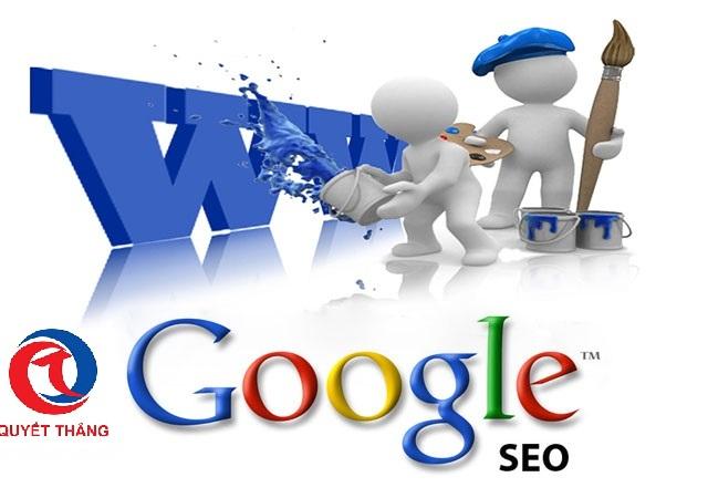 website-chuan-seo-google-can-phai-lam-gi