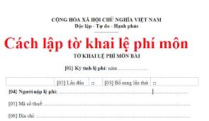cach-thanh-lap-cong-ty-tai-dong-nai