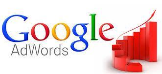 chạy quảng cáo google adword top 1
