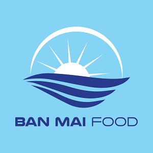 Công ty thực phẩm ban mai food