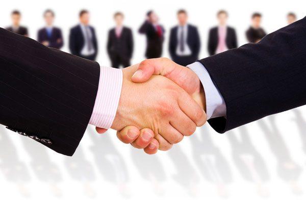 Dịch Vụ thành lập công ty tại Dĩ An