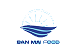 ban-mai-food- thanh lap cong ty