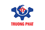 truong-phat- thanh lap cong ty
