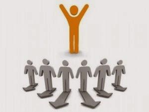 Tư vấn thành lập chi nhánh công ty tại Đồng Nai