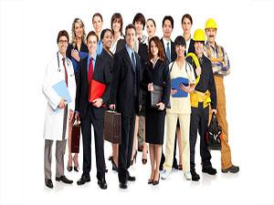 dịch vụ cho thuê lao động