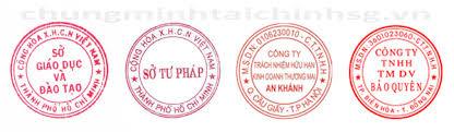 Dịch vụ thành lập công ty tại Bình Phước