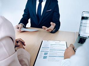 dịch vụ kế toán tại Tân uyên