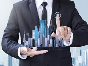 Phí thành lập công ty 100% vốn nước ngoài
