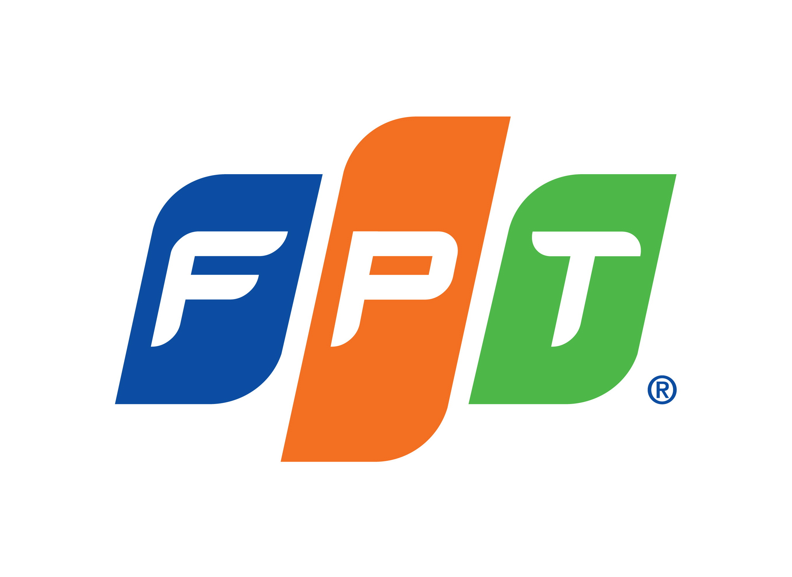 fpt- thanh lap cong ty