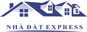 nha-dat-express-thanh-lap-cong-ty
