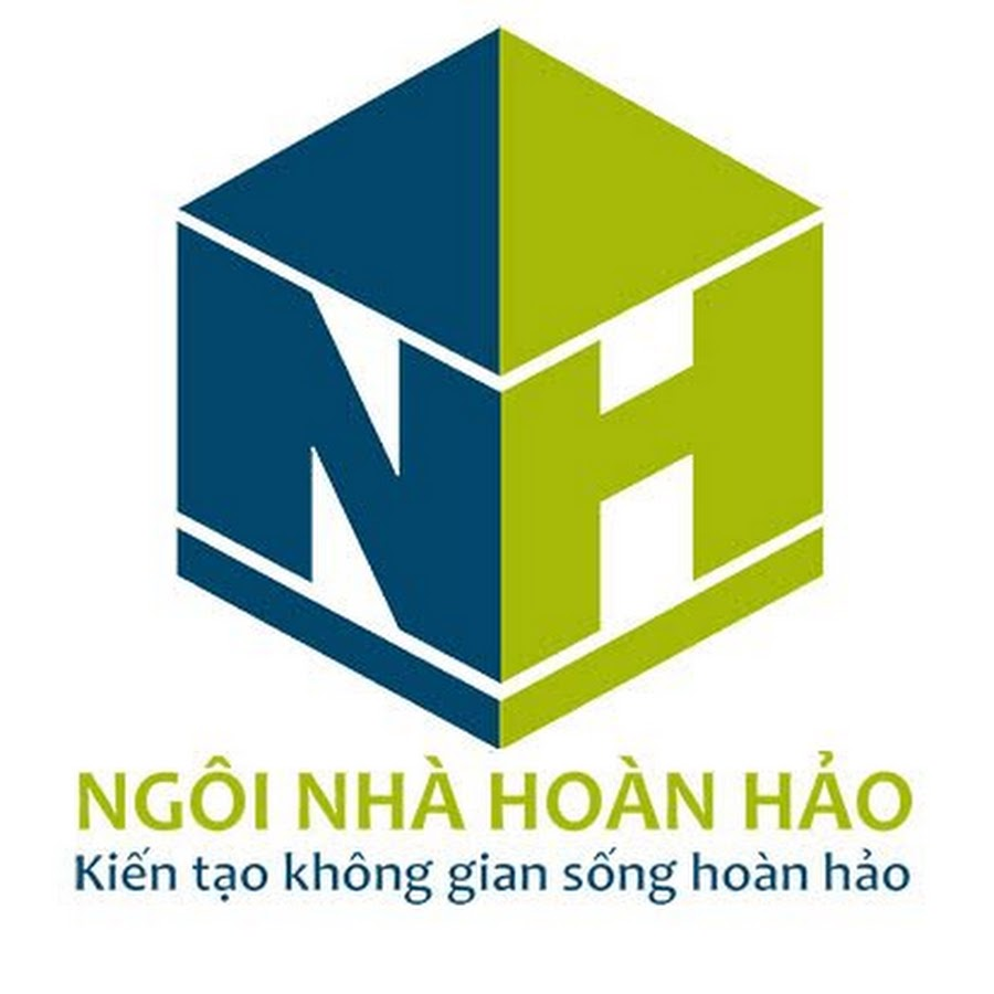 ngoi-nha-hoan-hao- thanh lap cong ty