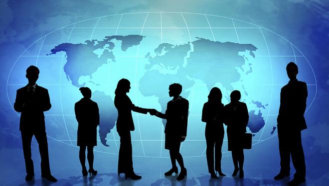Các bước thành lập công ty TNHH 2 thành viên trở lên