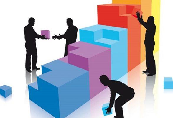 Thành lập công ty không cần vốn
