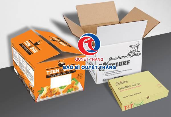 thung carton gia re tphcm