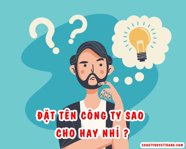 dat-ten-cong-ty-hay