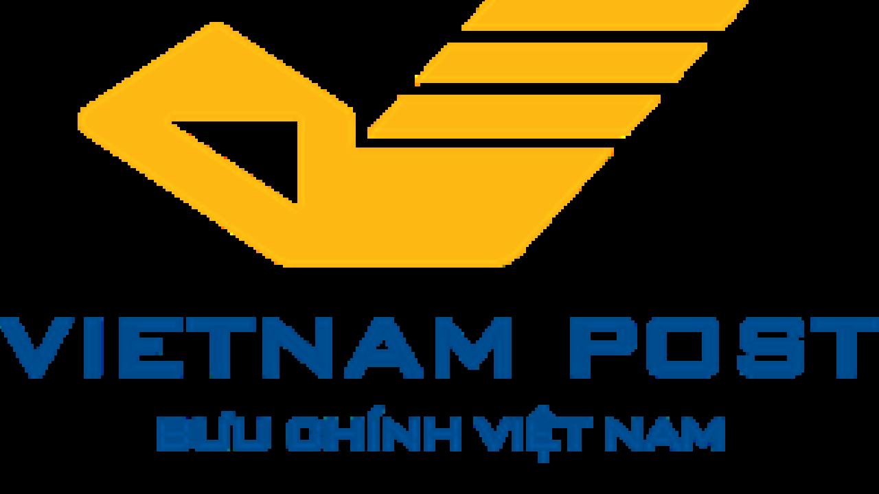Bưu điện Việt Nam llafm việc uy tín và chất lượng
