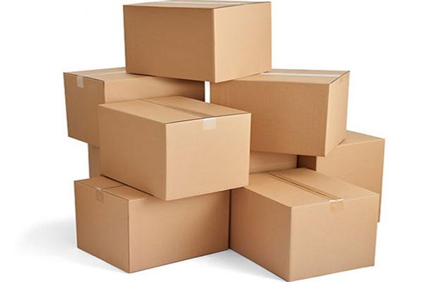 địa chỉ bán thùng carton