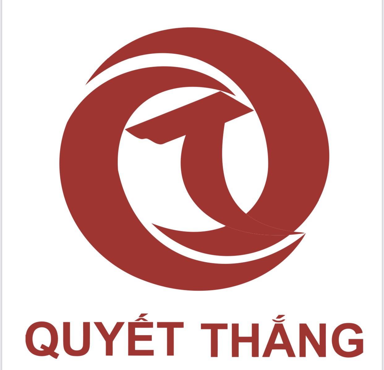 logo-quyet-thang-group